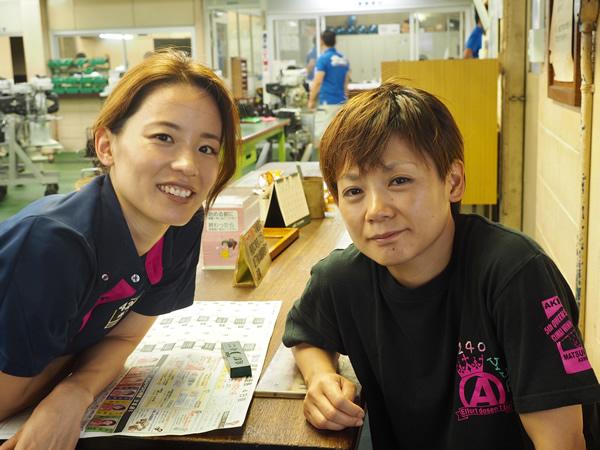 15・西村歩選手 今井裕梨選手.jpg