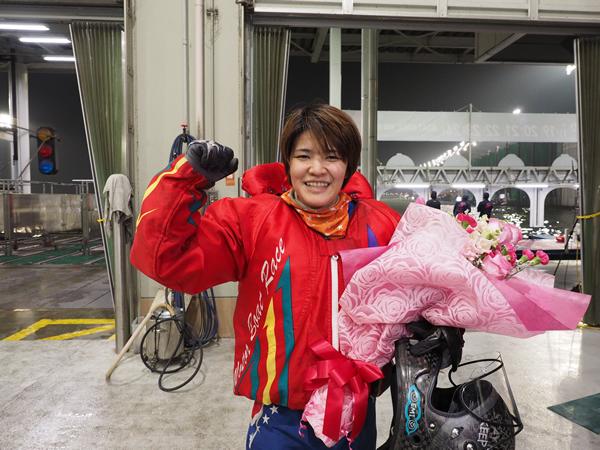 2・遠藤エミ選手.jpg