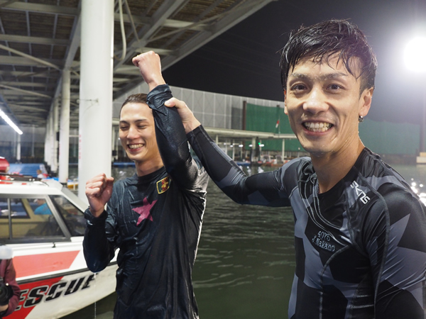 4・永井彪也選手と中野次郎選手.jpg