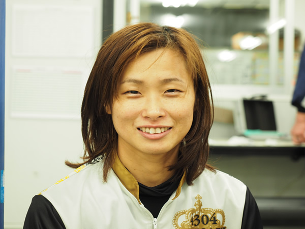 1・藤崎小百合選手.jpg