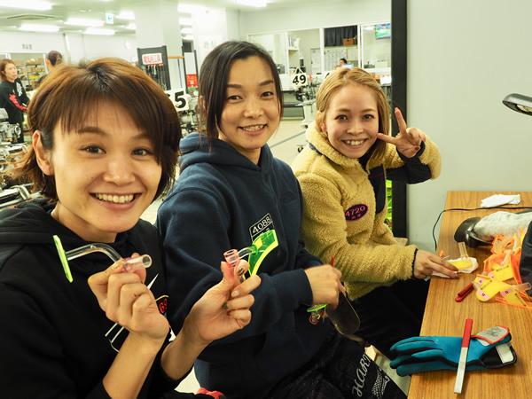 6・中澤選手 野田選手 西澤選手.jpg