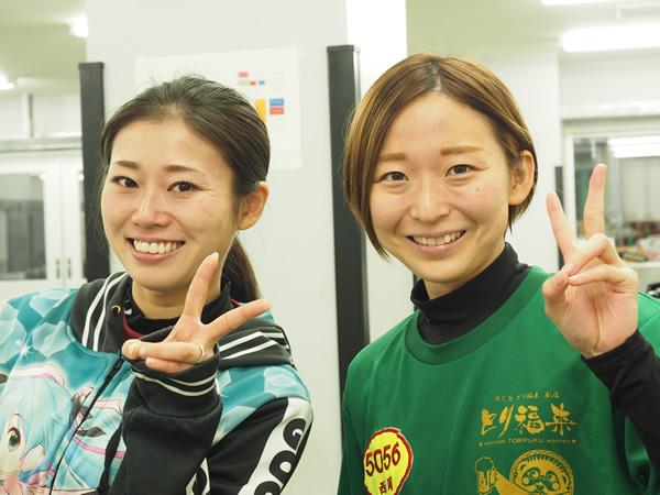 9・喜多須選手 西岡選手.jpg