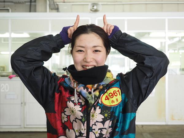 3・西橋奈未選手.jpg