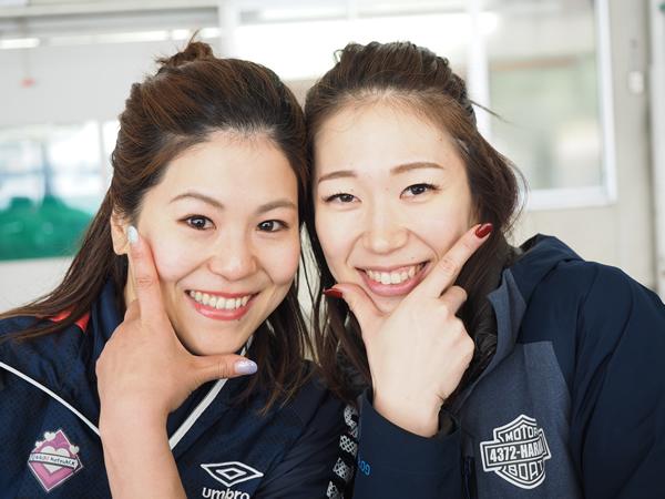 8・加藤選手 原田選手.jpg