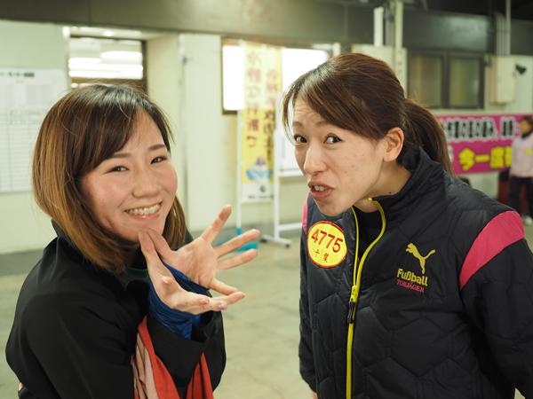 11・中川選手 千葉選手.jpg