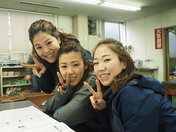 13・加藤選手 鎌倉選手 原田選手.jpg