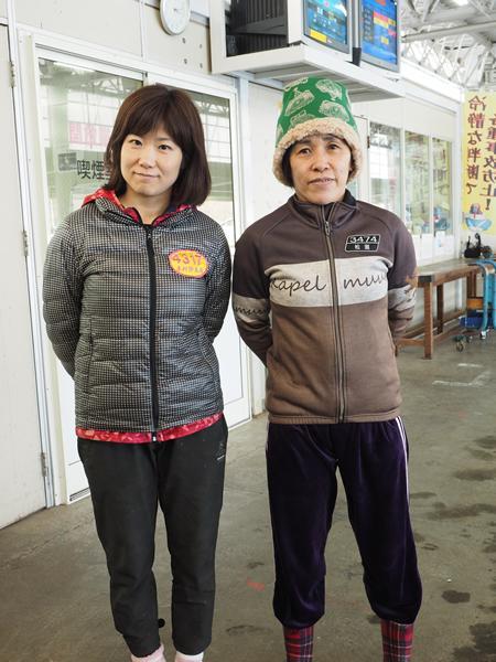 12・木村選手 松瀬選手.jpg