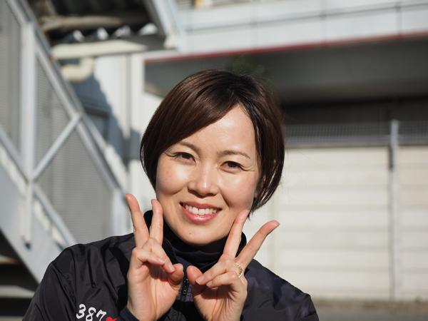 1・平山智加選手。.jpg