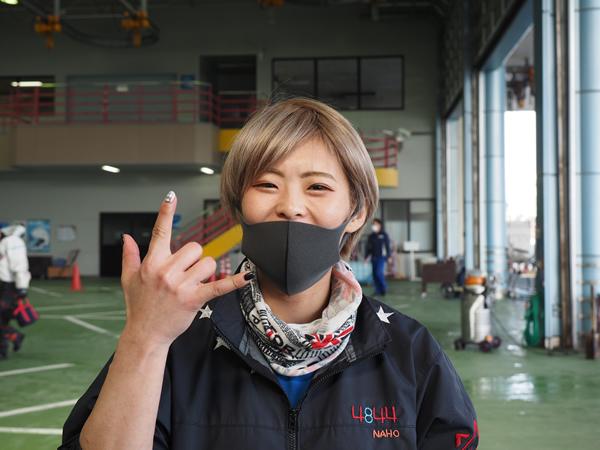 12・村上奈穂選手.jpg