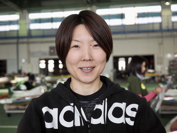2・菅野はやか選手.jpg