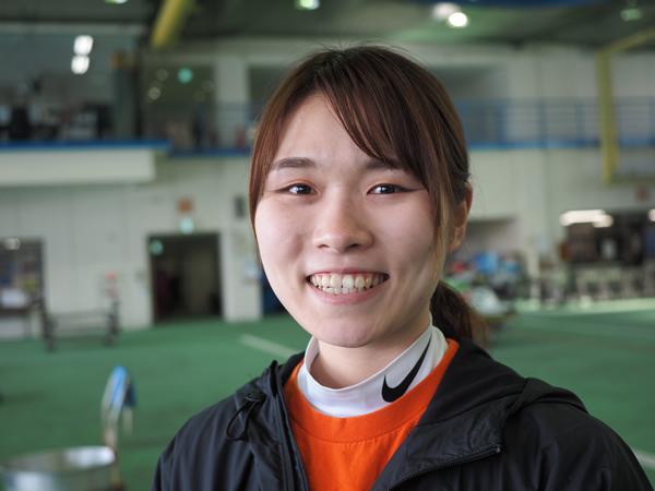 5・島倉都選手.jpg