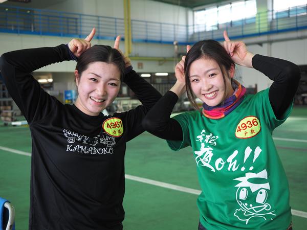 7・西橋選手、戸敷選手.jpg