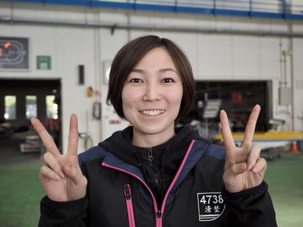 8・清埜翔子選手.jpg