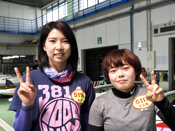 14・金子七海選手、冨名選手.jpg