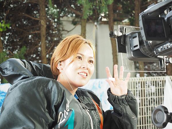 2・平山選手 カメラに!!.jpg