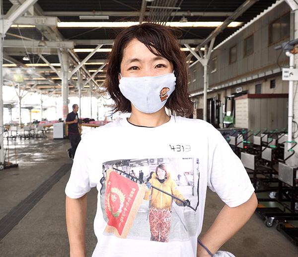 14・西村美智子選手.jpg
