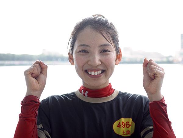 19・土屋南選手.jpg