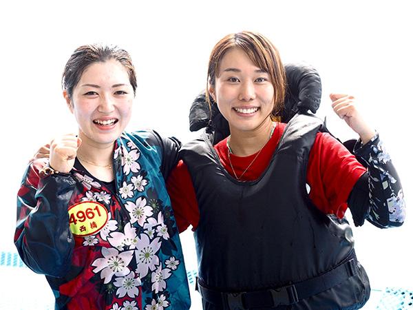 21・西橋奈未選手 今井選手と.jpg