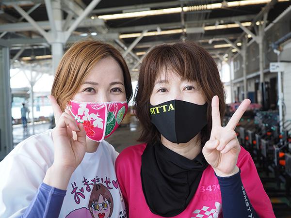 26・平山選手 新田芳美選手.jpg