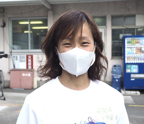 31・藤崎小百合選手.jpg