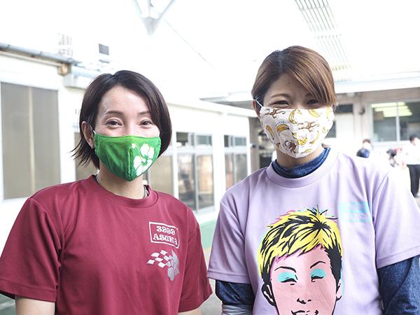 33・大瀧明日香選手 水野選手.jpg