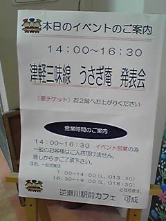 120325_1438~01.JPG