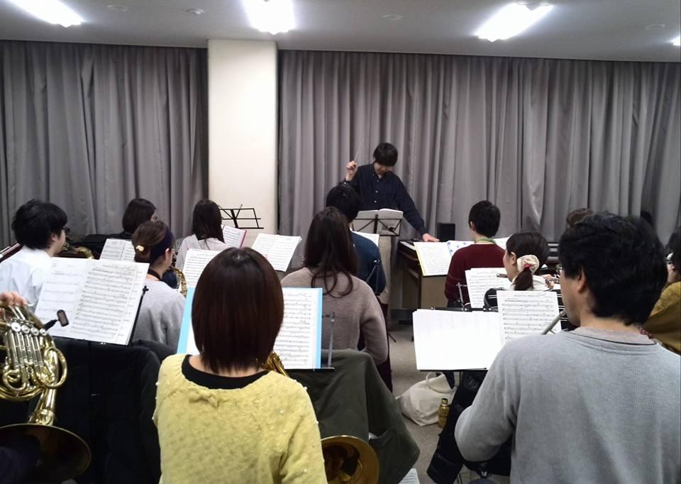 2014_02.jpg