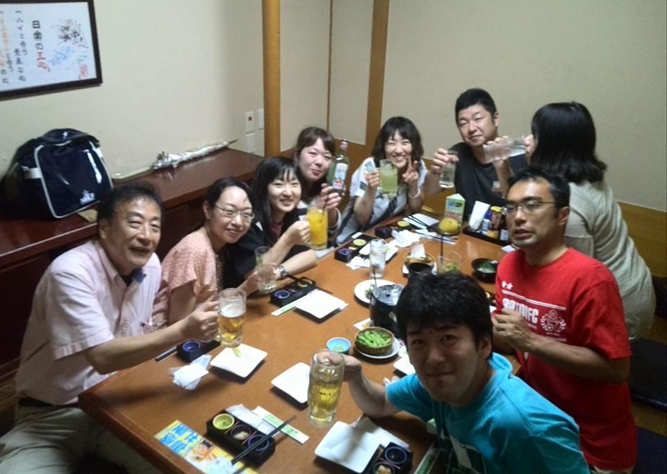 2014_11.jpg