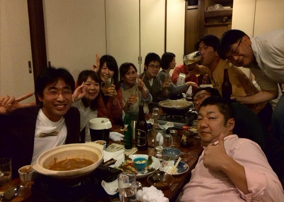 2014_16.jpg