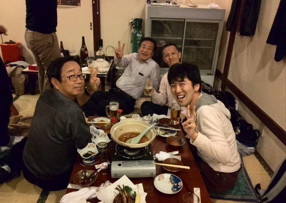 2014_17.jpg