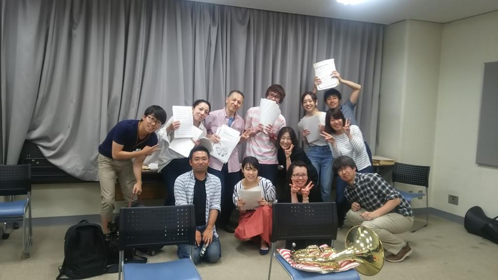 DSC_0531.JPG