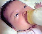赤ちゃん7