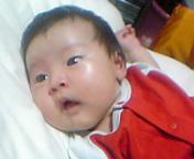 赤ちゃん11