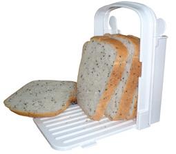 黒ごまパン