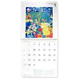 有機農業カレンダー