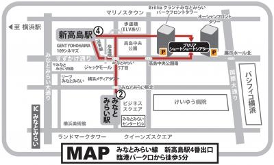 Brillia_map