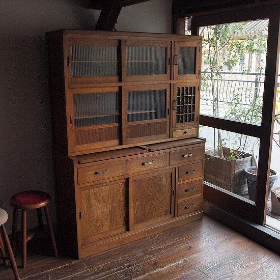 通販 アンティーク 家具