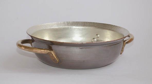 4055両手鍋