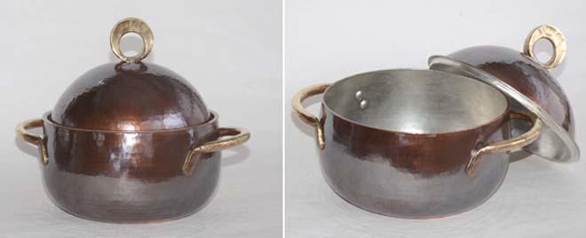 4181両手鍋