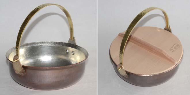 4291つる鍋