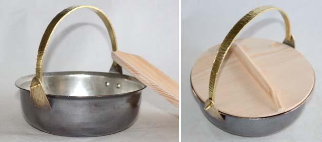 4376つる鍋