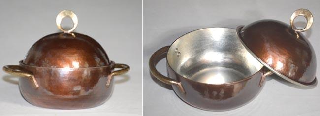 4471両手鍋基本形