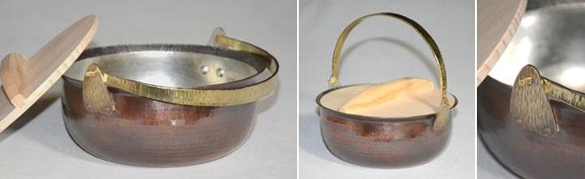 4473つる鍋