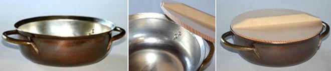 4483両手鍋丸縁