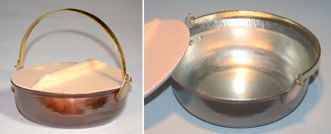 4489つる鍋