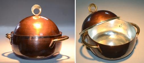 4497両手鍋基本形