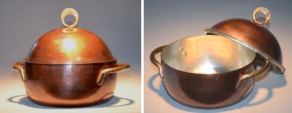4508両手鍋基本形