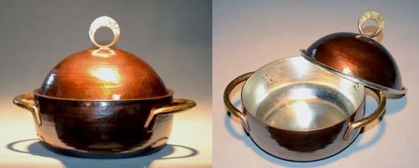4522両手鍋基本形26