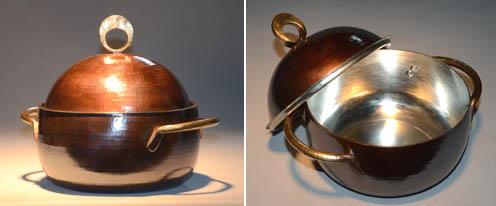 4526両手鍋基本形