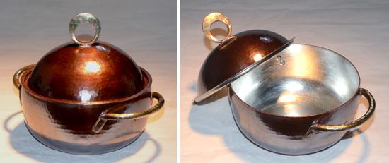 両手鍋基本形24